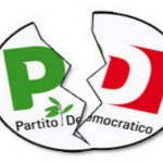 logo pd spaccato