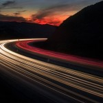 velocità-luce