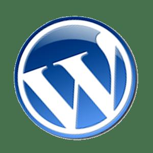 wordpress-fast