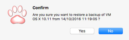 vimalin-restore-confirmation