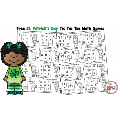 teachers-take-out_st_paticks_tic_tac_toe_cover_9ea0
