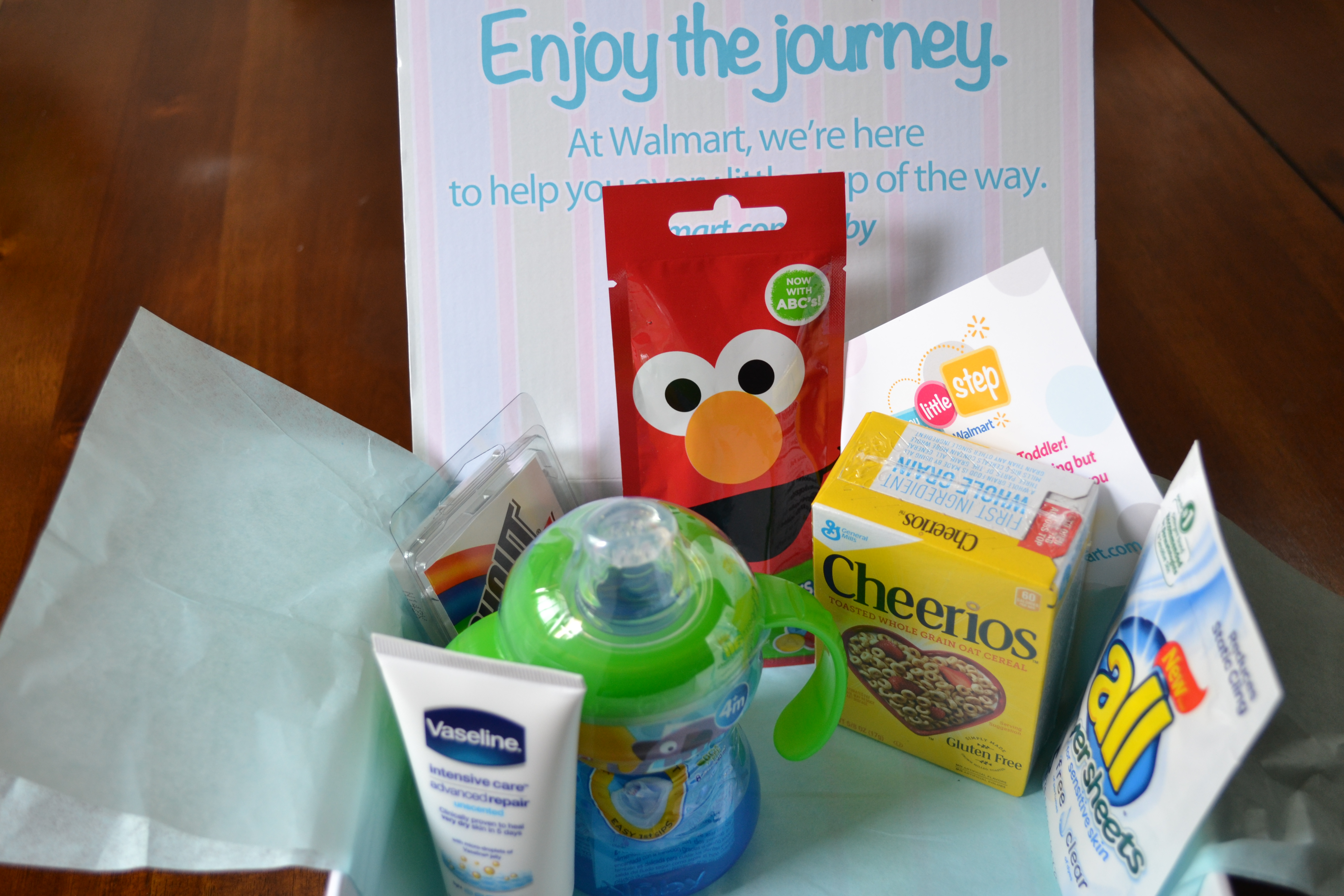 Walmart toddler box whats inside the box vimaneaa a moms dsc0787 negle Choice Image