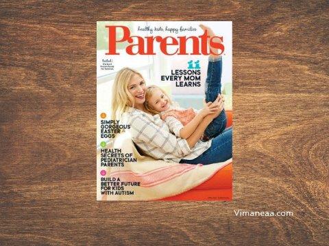 Parents Magazine (2)