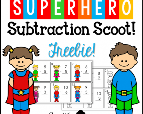 Superhero_Subtraction_Scoot_-Educents_Cover_image