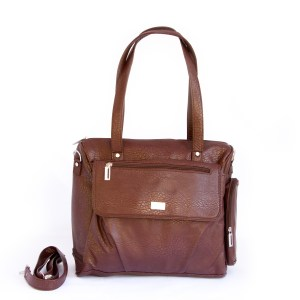 Vimaneaa Diaper Bag