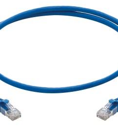 vimar 03020 3 rj45 cat6 s ftp patch cord 3m [ 2128 x 1445 Pixel ]