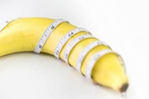 Ako zväčšiť penis overené cviky tipy pre mužov