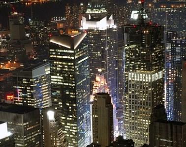 New York's culture