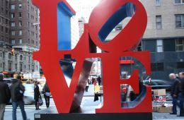 unusual NYC date ideas