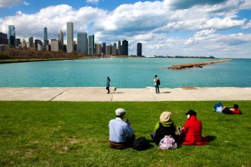awesome things to do in chicago vimbly