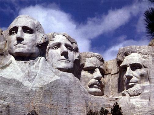 mount-rushmore-sdmount-rushmore-national-memorial-vacation-rentals---places-to-stay-fstmaehs