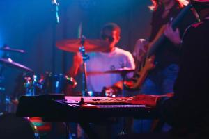 live-music-show-7