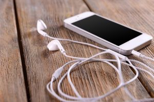 5-things-to-keep-company-podcasts