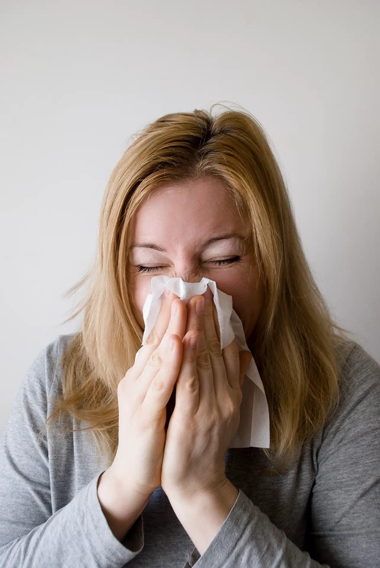 Deadly Flu Virus Creation