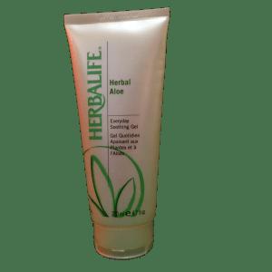 Herbalife Aloe Vera Soothing Gel