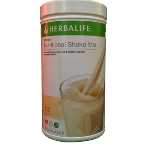 best replacement shake for weight loss Formula 1 Nutrional Shake Mix