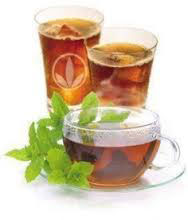Herbalife Tea Ingredients: 7 Most Important Ingredients