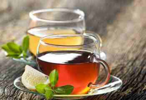 Herbalife Tea Side Effects – Are There Any?