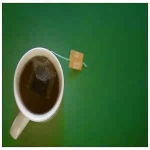 fat-burning-green-tea