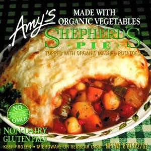 Amys-Shepherd's-Pie