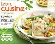 Lean-Cuisine-Butternut-Squa