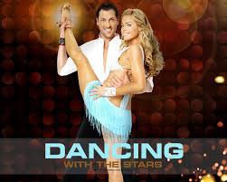 Dancing with the Stars - 6 Week Weight Loss