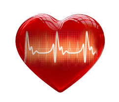 Being Healthy with Healthy Heart