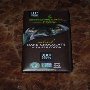 Best Dark Chocolate Health Benefits for Healthy Eating Strategies
