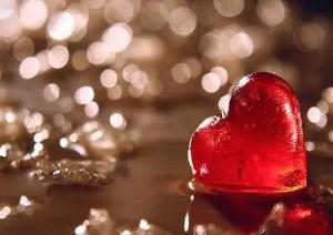 heartattacktreatment