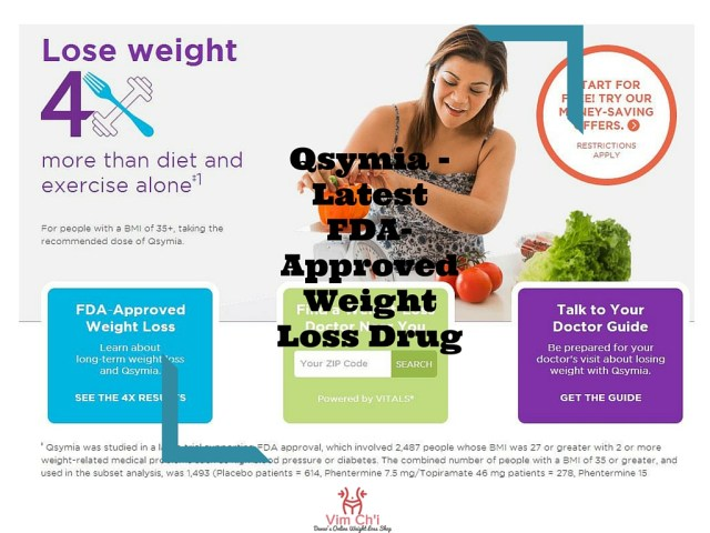 Weight Loss Drugs – How Many Are They?