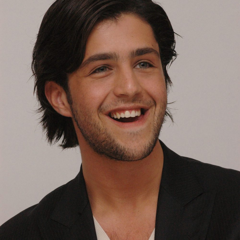 2 Josh Peck Weight Loss Strategies You Can Learn