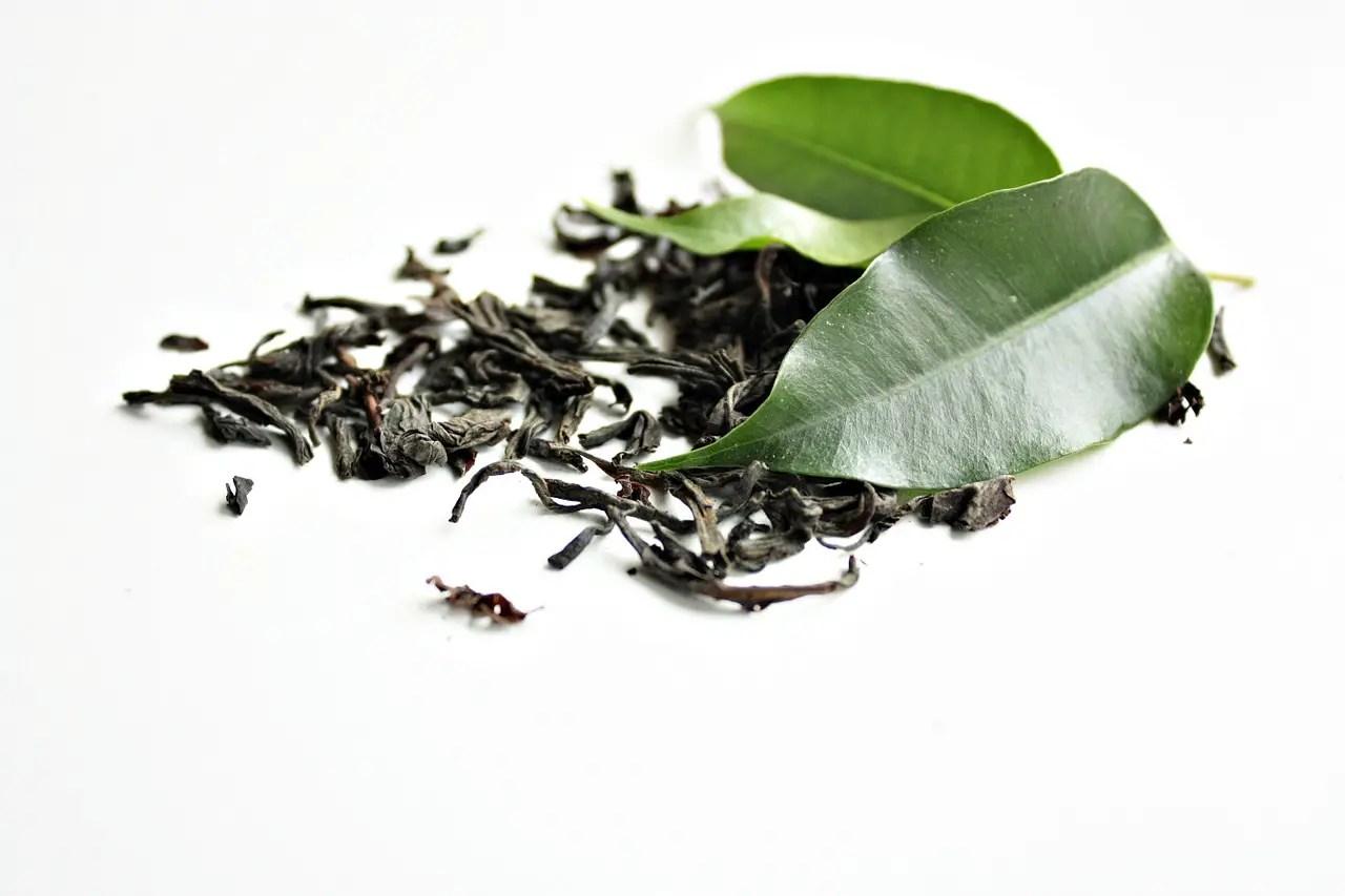 green tea, weight loss tea
