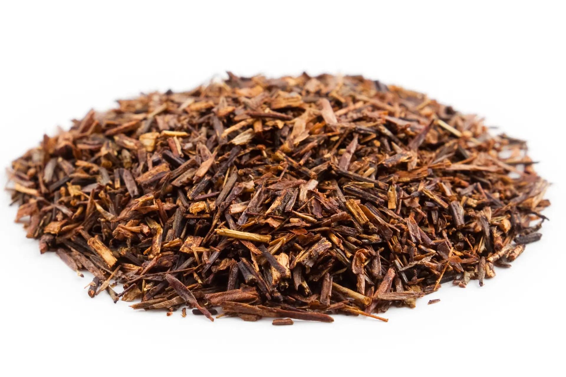 roobois tea, best tea for skin