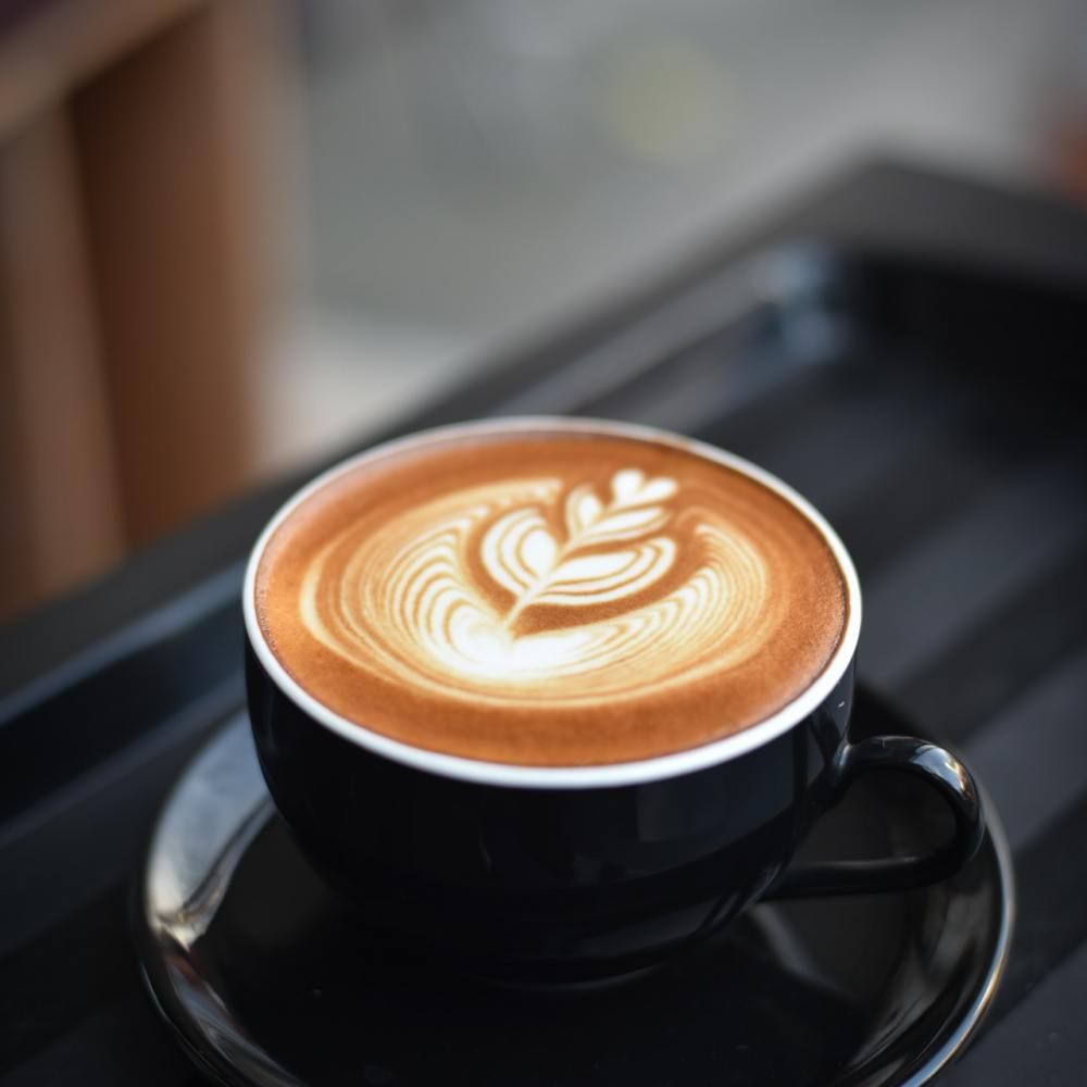 Coffee May Boost Health and Wellness Help Lose Weight Study Showed - Try Luwak Coffee