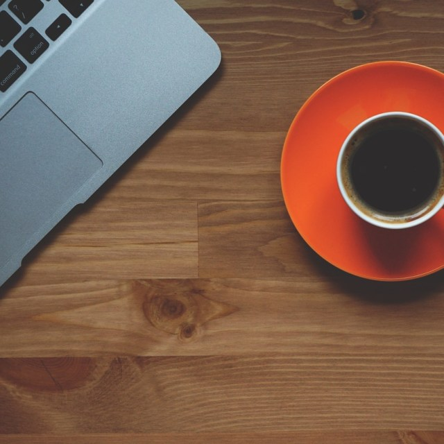 Coffee Calories: How Many are in Espresso and Are They Bad for Intermittent Fasting
