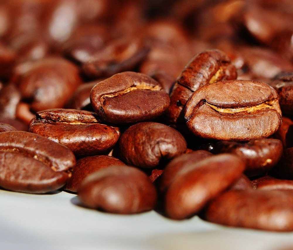 Is Organic Coffee Better?