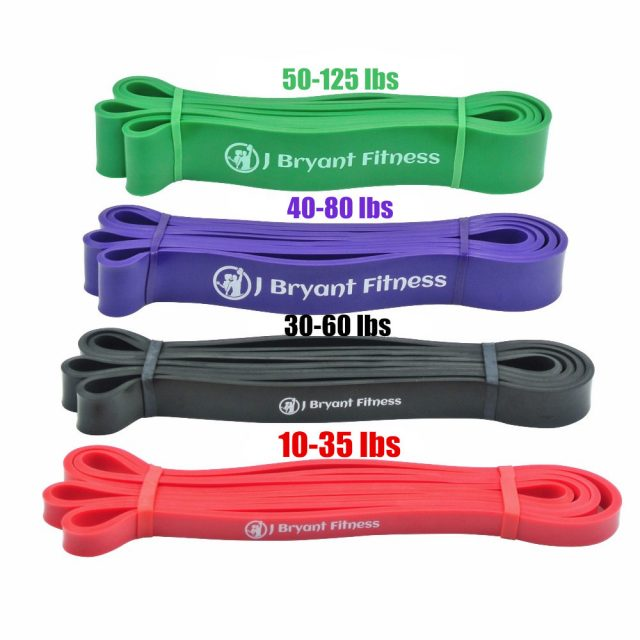 elastic band for resistance training to avoid gaining weight on omad