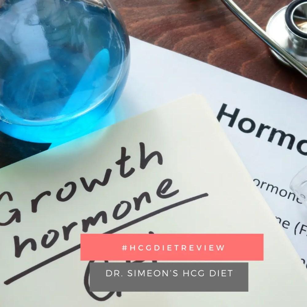 hcg diet reviews