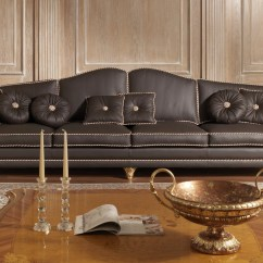 Most Expensive Leather Sofas In The World Victorian Sofa Chair Luxury Classic Style Modern Beauty