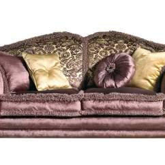 Classic Sofa 3 Piece Set Leather Majestic Vimercati Furniture