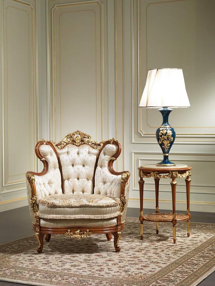 Sofas Living Room Price
