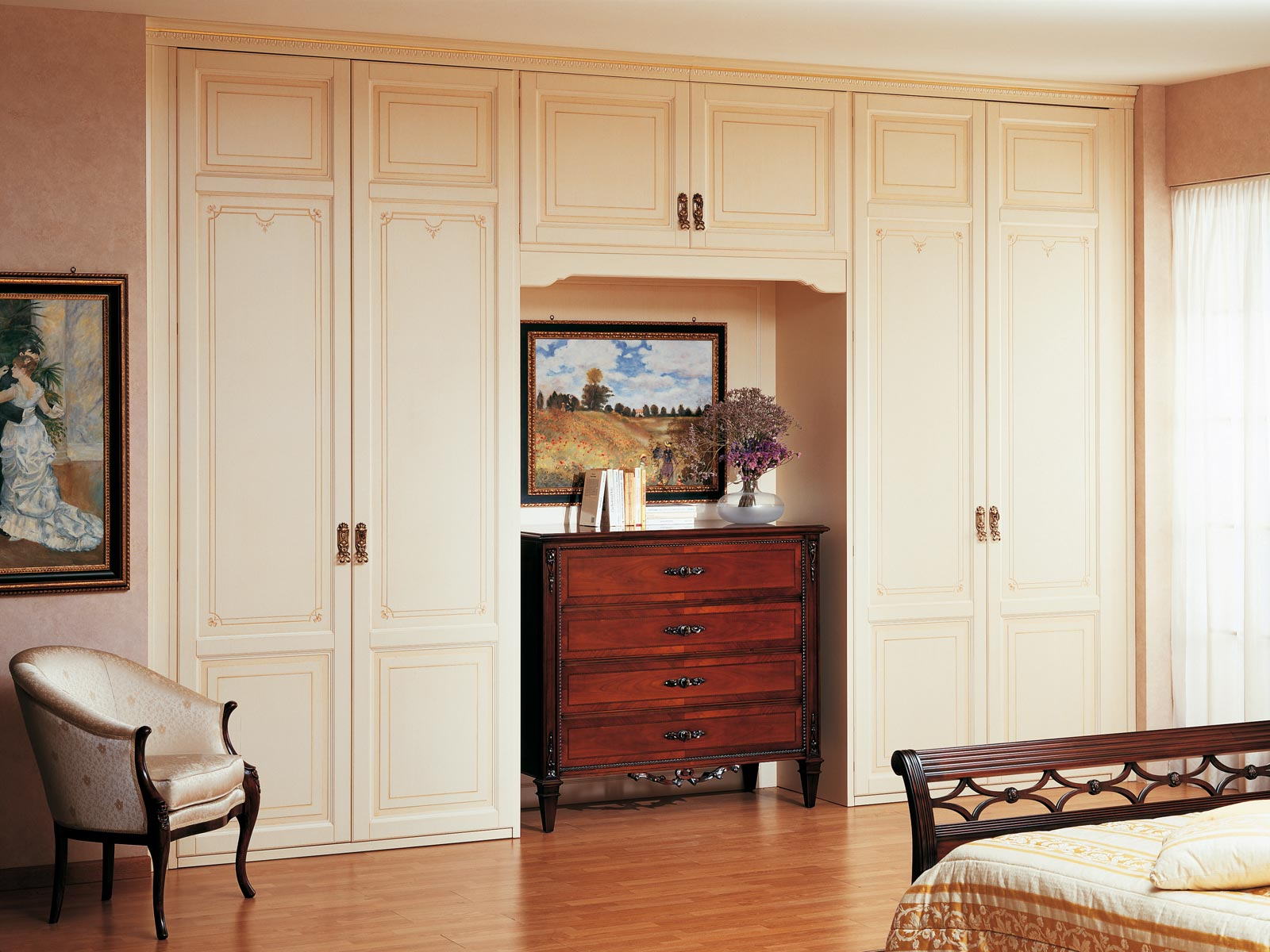 Cucine ikea componibili idee per la casa e l 39 interior for Cucine complete mondo convenienza