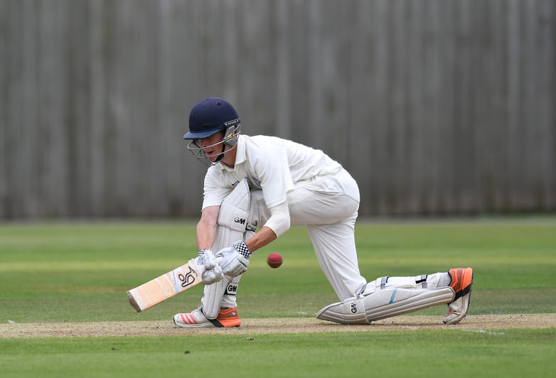 Image result for cole campbell cricket#
