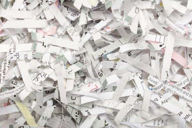 shredded-paper
