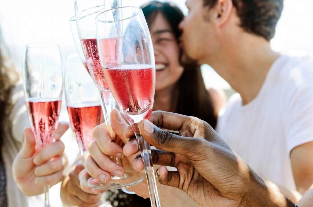Vin & Astrologie : que faut-il boire ?