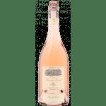 Puech haut Tête de Bélier rosé