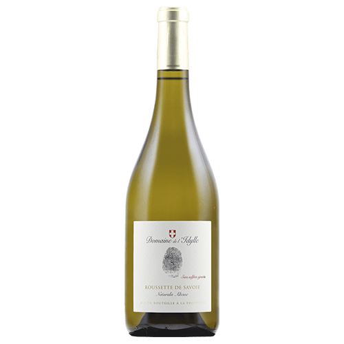 roussette-naturalis-altesse-vin-savoie-idylle