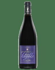mondeuse-arbin-saxicole-vin-savoie-idylle