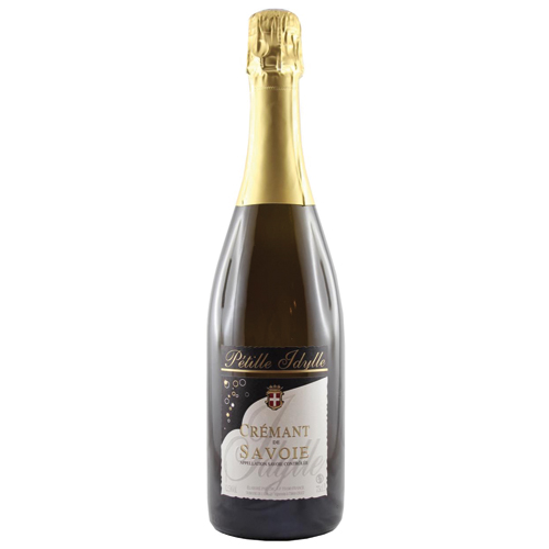 Cremant-de-Savoie-vin-savoie-idylle-tiollier