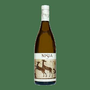 Nisia - vinacos
